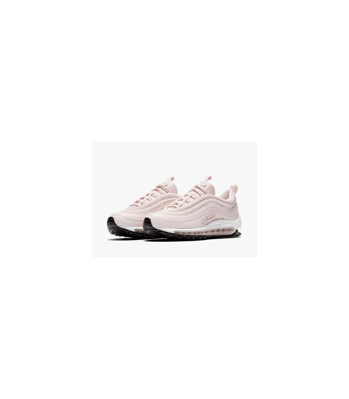 air max 92 scarpe
